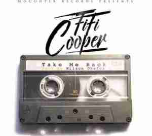 Fifi Cooper - Take Me Back
